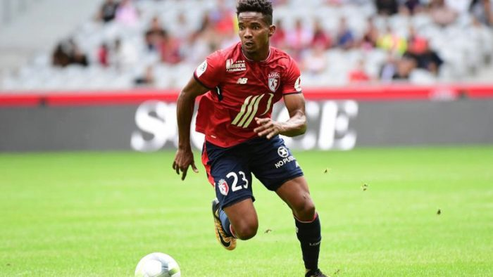 Image result for thiago mendes