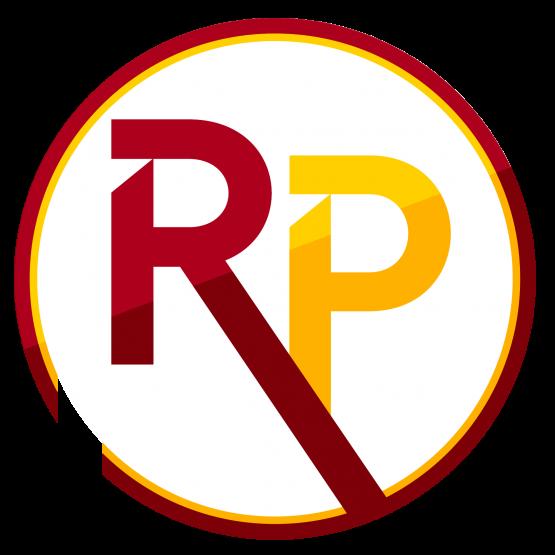 New-RP-Crest